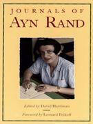 The Journals of Ayn Rand