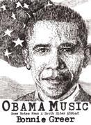 Obama Music