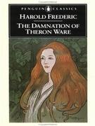 The Damnation of Theron Ware: Or Illumination