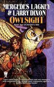 Owlsight