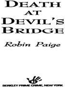 Death Devil's Bridge