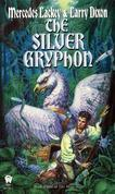 The Silver Gryphon