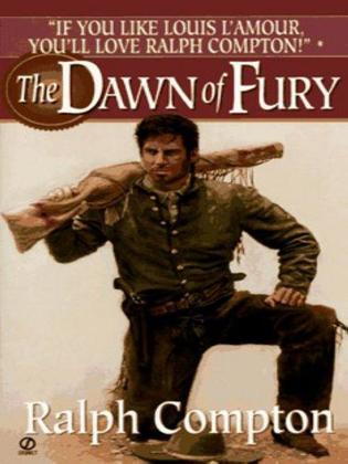 The Dawn of Fury