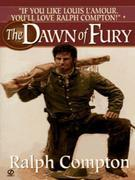 The Dawn of Fury