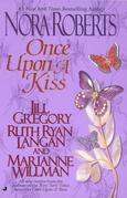 Once Upon a Kiss