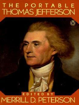 The Portable Thomas Jefferson