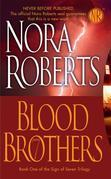 Blood Brothers: The Sign of Seven Trilogy