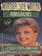 Rum and Razors