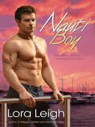 Nauti Boy