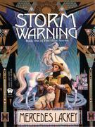 Storm Warning