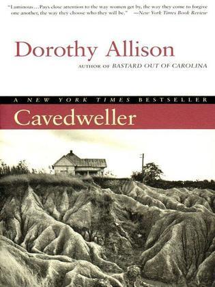 Cavedweller: A Novel