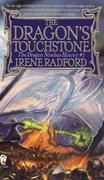 The Dragon's Touchstone