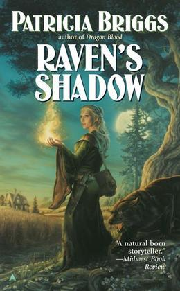 Raven's Shadow