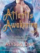 Atlantis Awakening