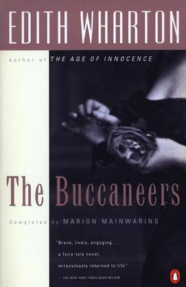 The Buccaneers