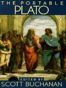 The Portable Plato