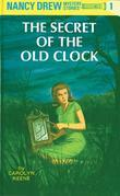 The Secret of the Old Clock: 80th Anniversary Limited Edition