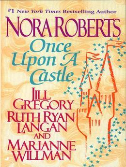 Once Upon a Castle: The Once Upon Series
