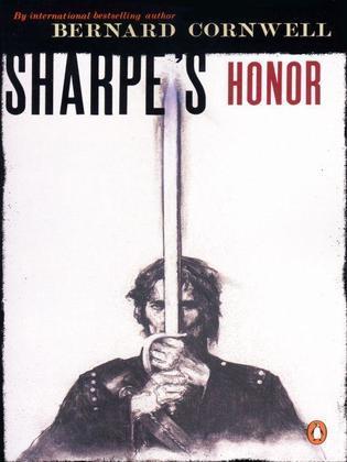 Sharpe's Honor