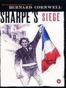 Sharpe's Siege