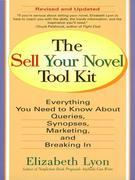 The Sell Your Novel Tool kit