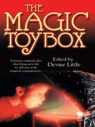The Magic Toybox