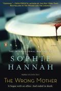 The Wrong Mother: A Novel