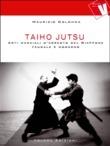 Taiho Jutsu