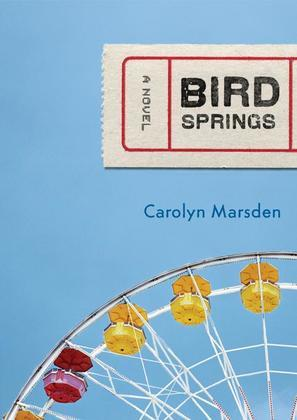 Bird Springs