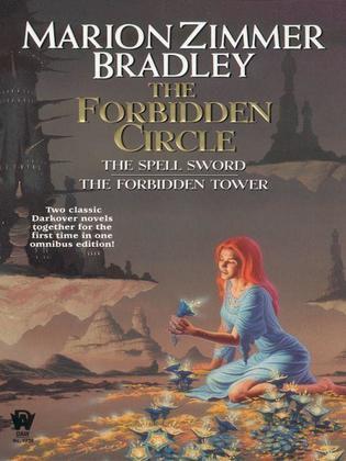 The Forbidden Circle