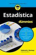 Estadística para Dummies