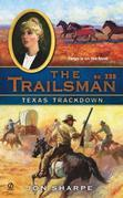 The Trailsman #338