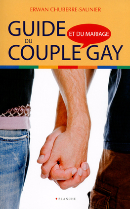 Guide du couple et mariage gay
