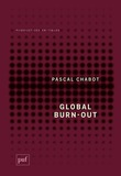 Global burn-out