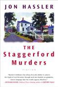 The Staggerford Murders and Nancy Clancy's Nephew