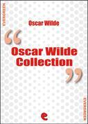 Oscar Wilde Collection