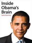 Inside Obama's Brain
