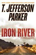 Iron River: A Charlie Hood Novel