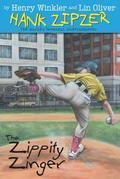 The Zippity Zinger #4