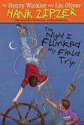 The Night I Flunked My Field Trip #5