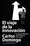 El viaje de la innovación