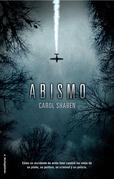 Carol Shaben - Abismo