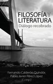 Filosofía y literatura