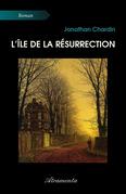 L'île de la Résurrection