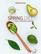 Spring diet