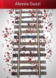 Dove fermano i treni