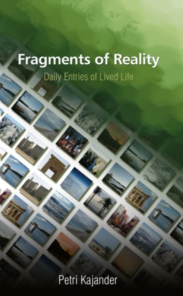 Fragments of Reality