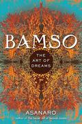Bamso: The Art of Dreams