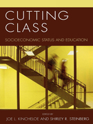 Cutting Class: Socioeconomic Status and Education