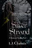 The Silver Strand: Book 1 of the MasterMind Academy Series